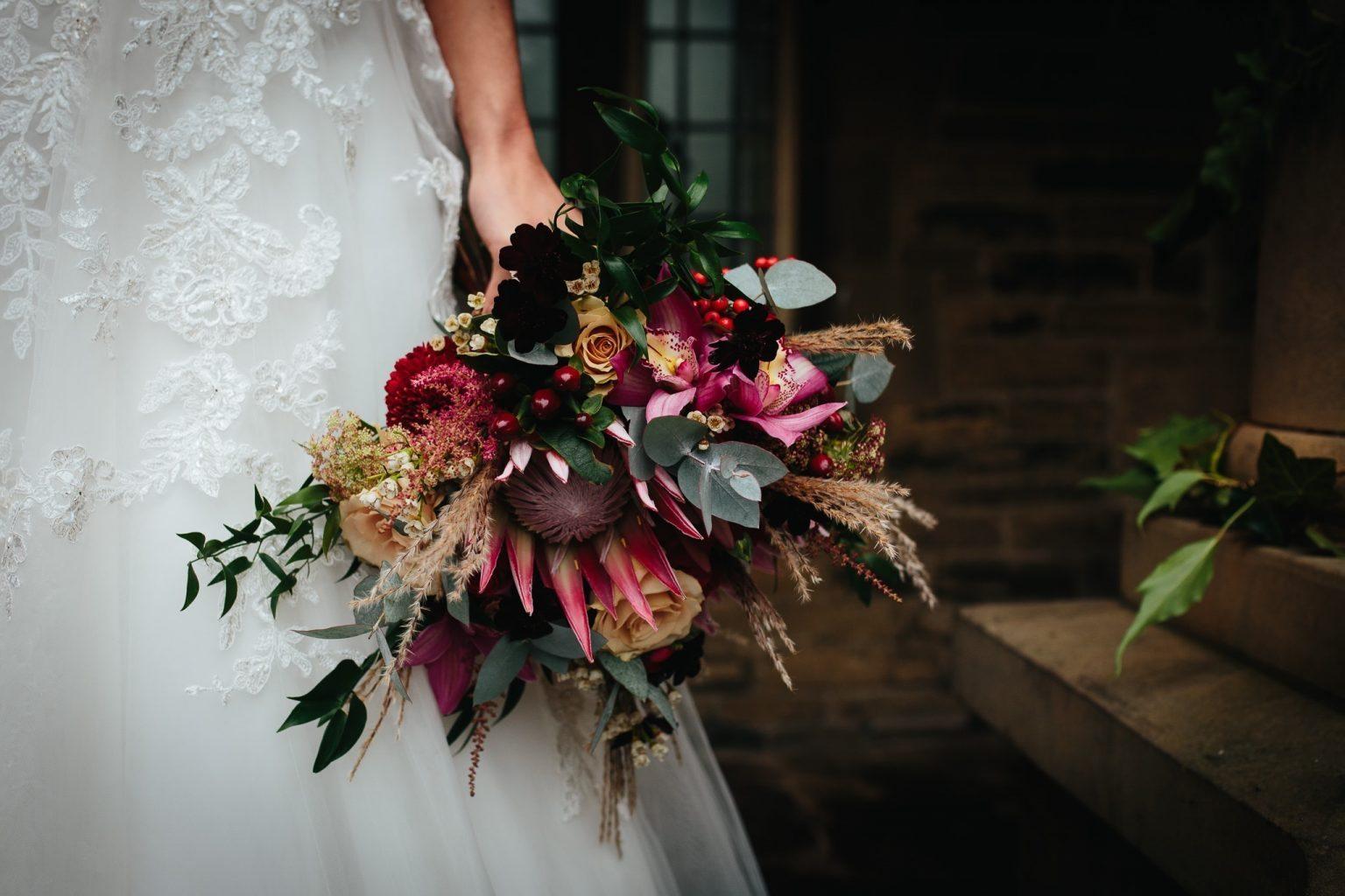 wedding flowers halifax wedding bouquets halifax