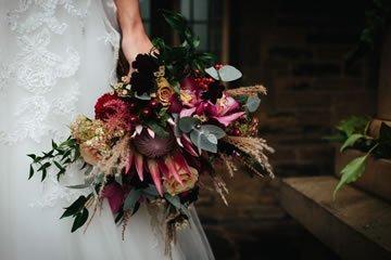 local wedding suppliers in halifax