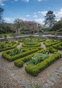 sunken-parterre-gardens